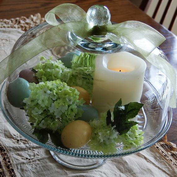 Easter- Egg- Bowl-Centerpiece_13