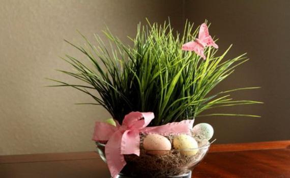 Easter- Egg- Bowl-Centerpiece_14