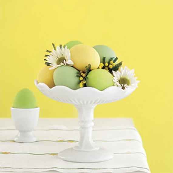 Easter- Egg- Bowl-Centerpiece_15