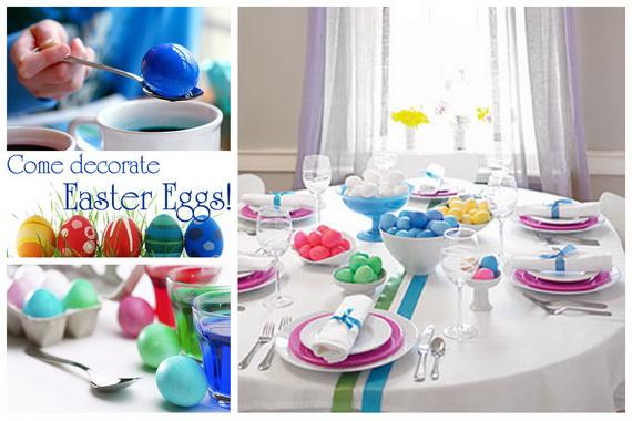 Easter- Egg- Bowl-Centerpiece_16
