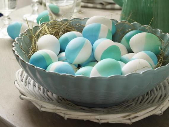 Easter- Egg- Bowl-Centerpiece_17