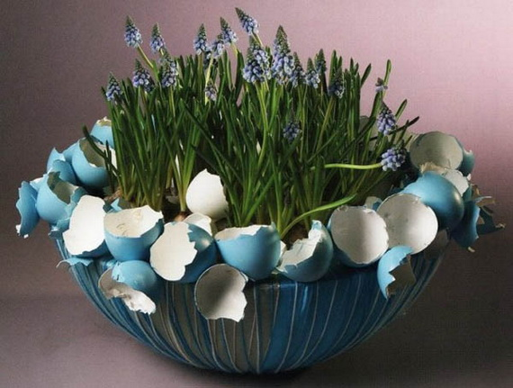 Easter- Egg- Bowl-Centerpiece_19