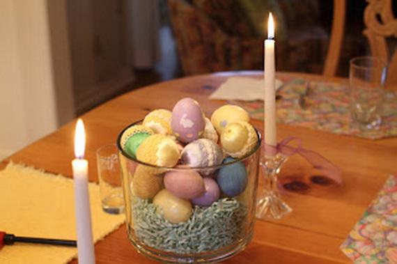 Easter- Egg- Bowl-Centerpiece_24