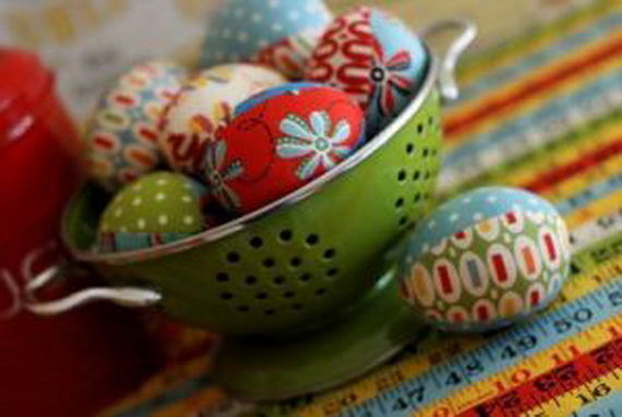 Easter- Egg- Bowl-Centerpiece_25