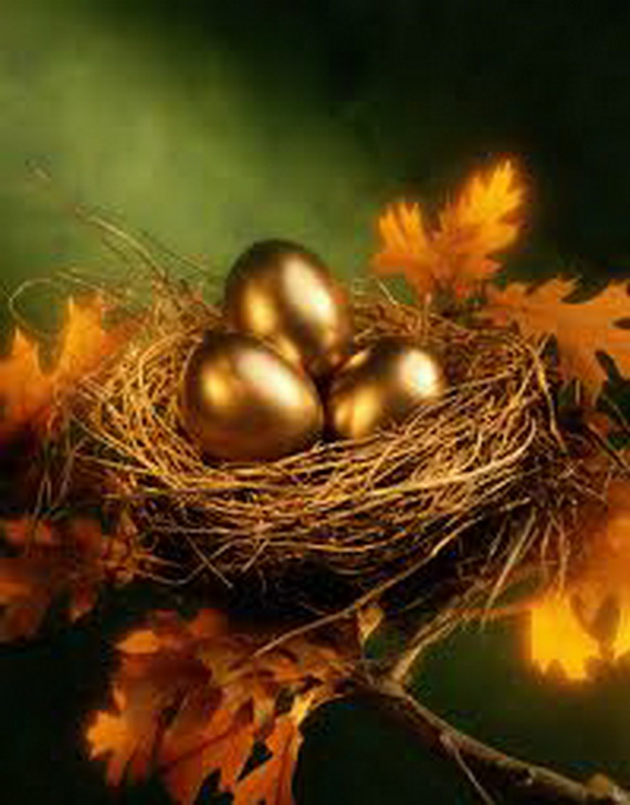 Easter- Egg- Bowl-Centerpiece_26