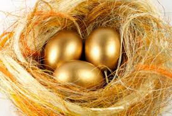 Easter- Egg- Bowl-Centerpiece_27