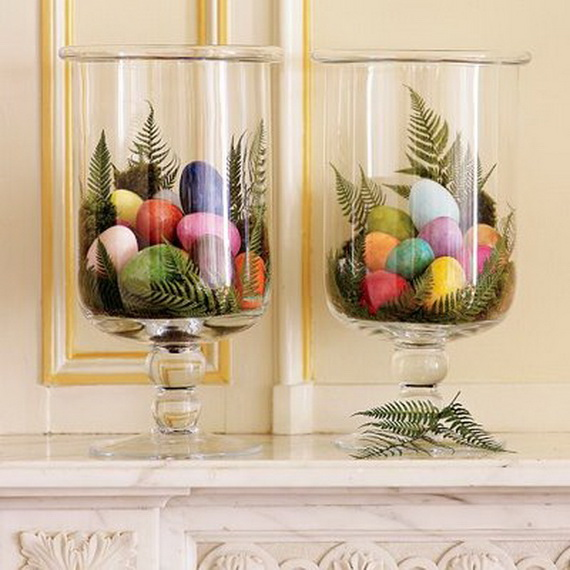 Easter- Egg- Bowl-Centerpiece_32