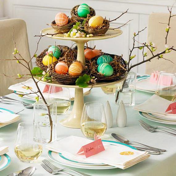 Easter- Egg- Bowl-Centerpiece_33