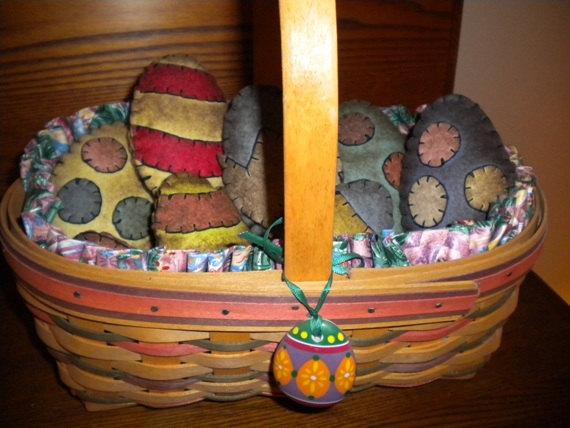 Easter- Egg- Bowl- Centerpiece_39