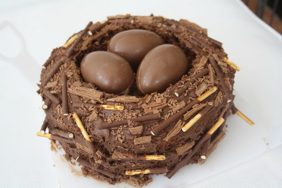 Easter- &-Springtime- Bird's- Nest- Cakes_04