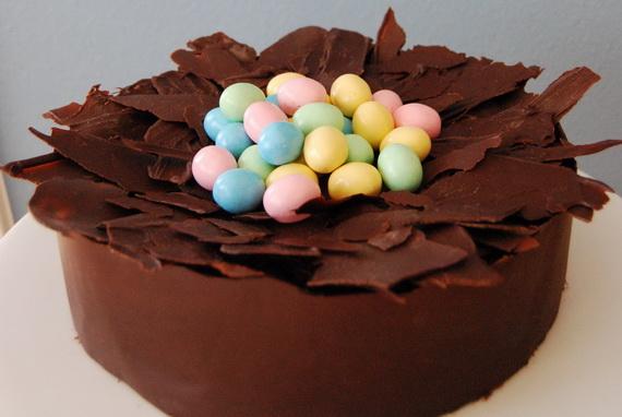 Easter- &-Springtime- Bird's- Nest- Cakes_12