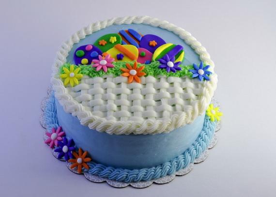 Easter- &-Springtime- Bird's- Nest- Cakes_18