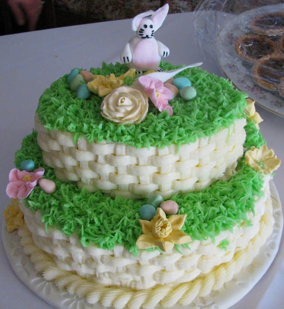 Easter- &-Springtime- Bird's- Nest- Cakes_20