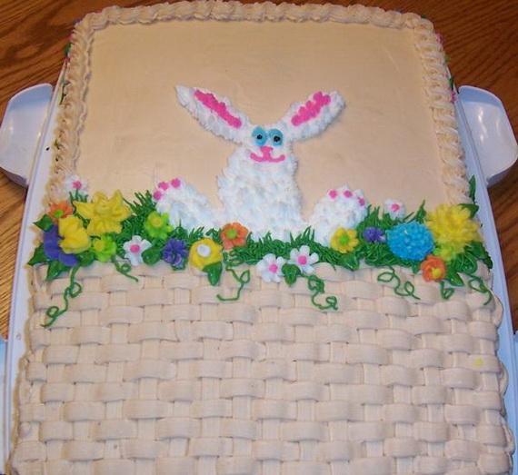 Easter- &-Springtime- Bird's- Nest- Cakes_23
