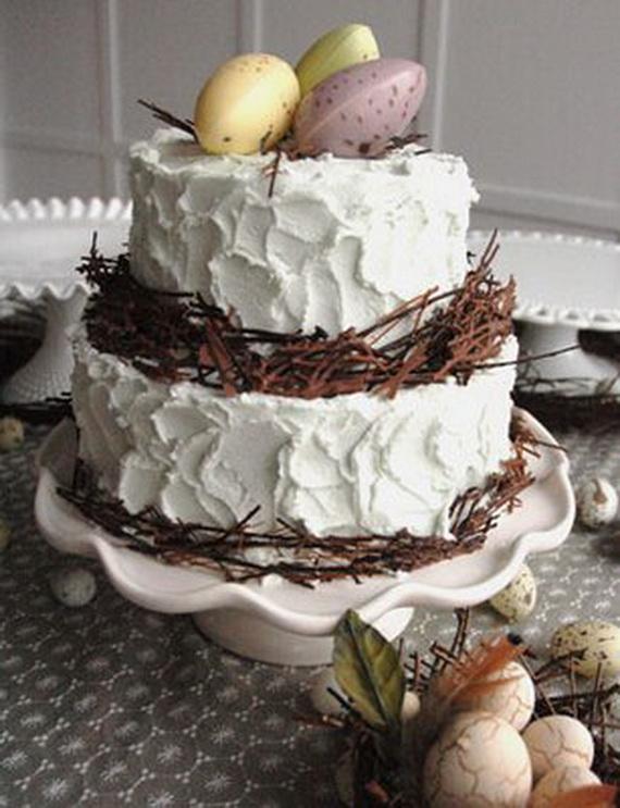Easter- &-Springtime- Bird's- Nest- Cakes_34