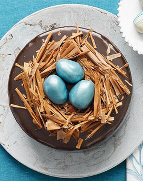 Easter- &-Springtime- Bird's- Nest- Cakes_35