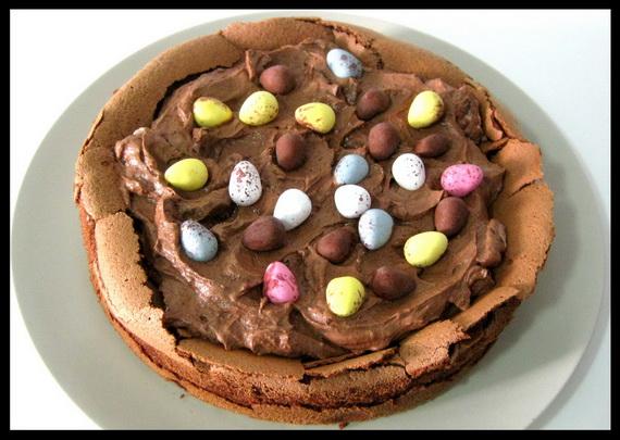 Easter- &-Springtime- Bird's- Nest- Cakes_39
