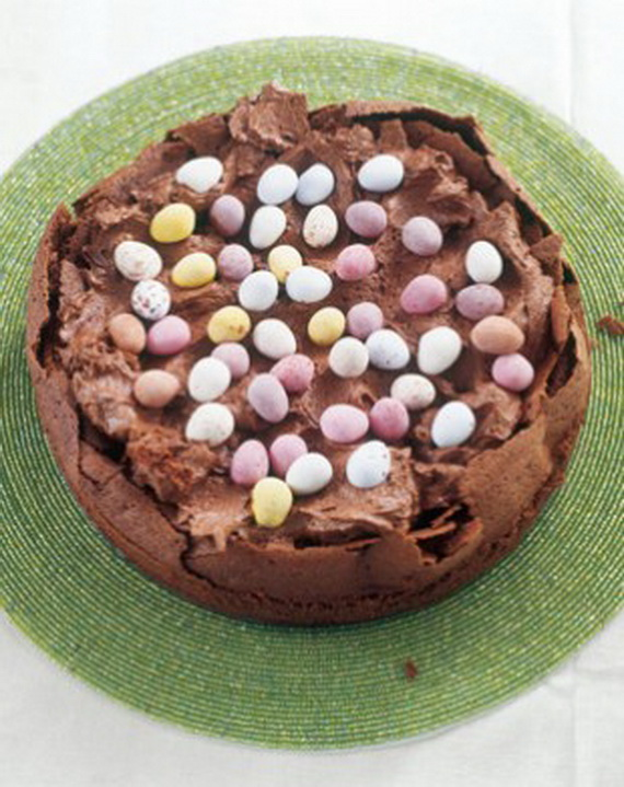 Easter- &-Springtime- Bird's- Nest- Cakes_42
