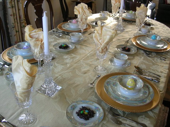 EasterTable (1)_resize