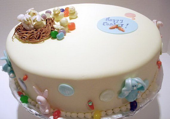 Easy- Easter- Cake- Decorating Ideas _07