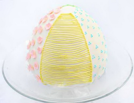 Easy- Easter- Cake- Decorating Ideas _11