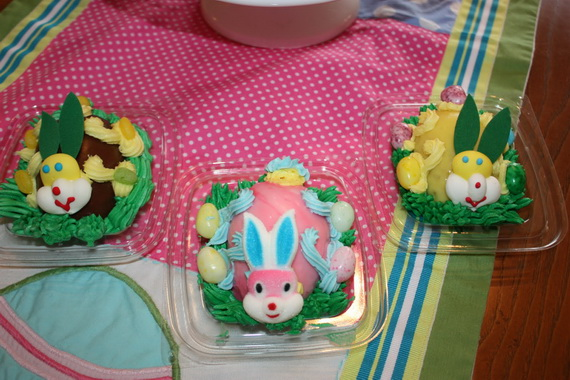 Easy- Easter- Cake- Decorating Ideas _15