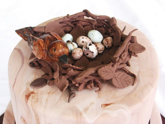 Easy- Easter- Cake- Decorating Ideas _30