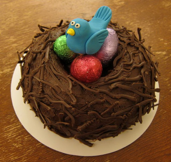 Easy- Easter- Cake- Decorating Ideas _35