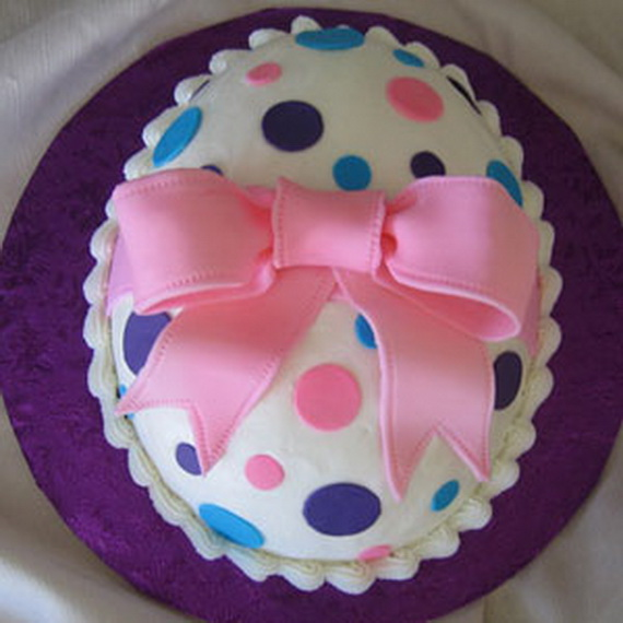 Easy- Easter- Cake- Decorating Ideas _46