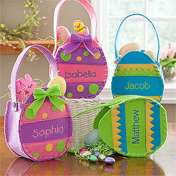 Embroidered- Easter- Treat- Gift- Basket_02