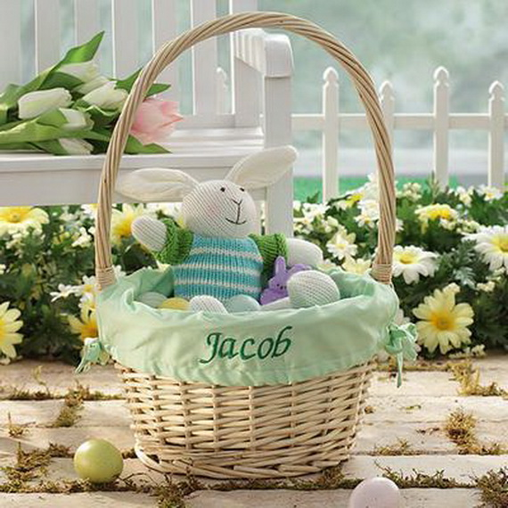 Embroidered- Easter- Treat- Gift- Basket_05