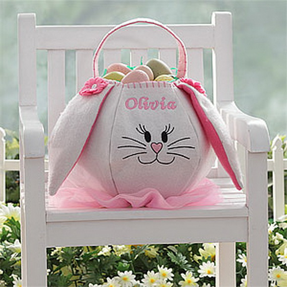 Embroidered- Easter- Treat- Gift- Basket_07