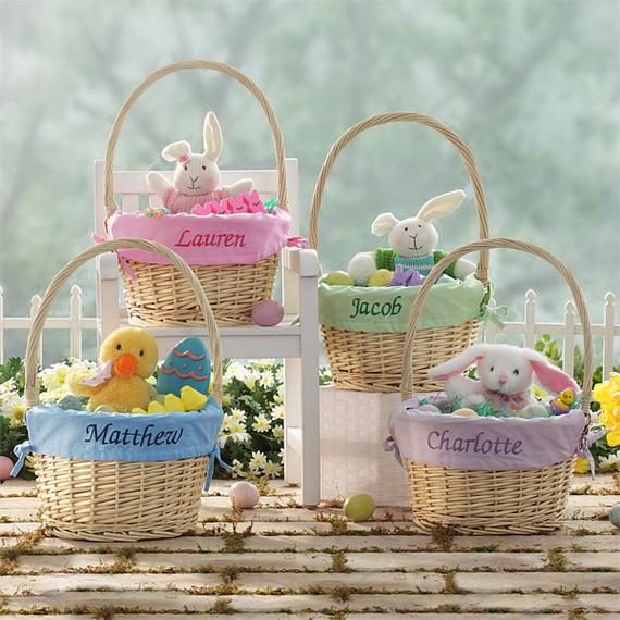 Embroidered- Easter- Treat- Gift- Basket_08
