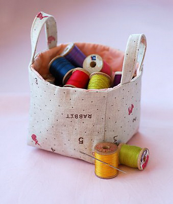 Embroidered- Easter- Treat- Gift- Basket_10