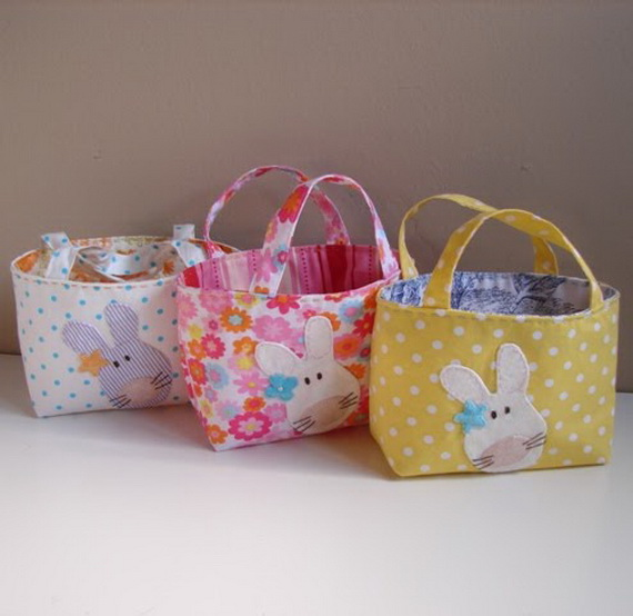 Embroidered- Easter- Treat- Gift- Basket_13