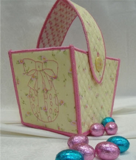 Embroidered- Easter- Treat- Gift- Basket_15