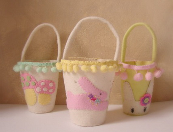 Embroidered- Easter- Treat- Gift- Basket_17