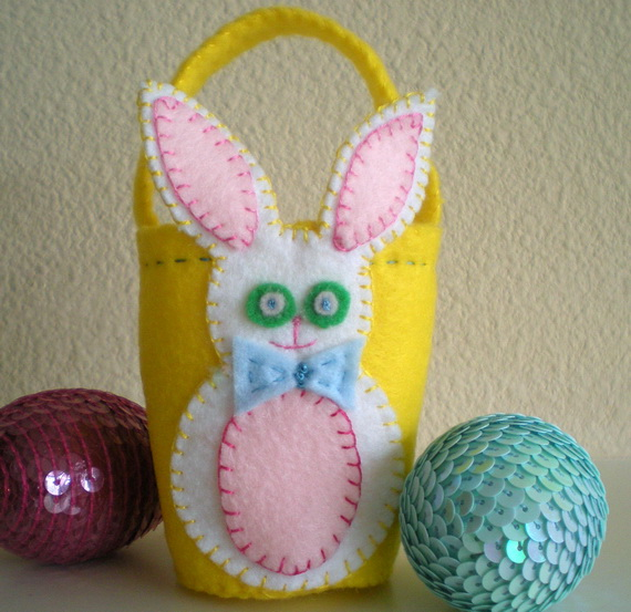 Embroidered- Easter- Treat- Gift- Basket_18