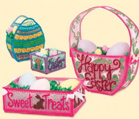 Embroidered- Easter- Treat- Gift- Basket_19