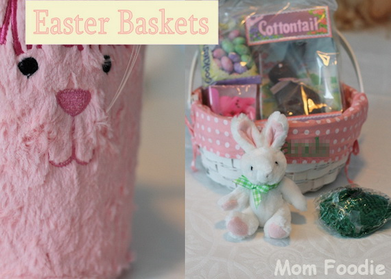 Embroidered- Easter- Treat- Gift- Basket_24