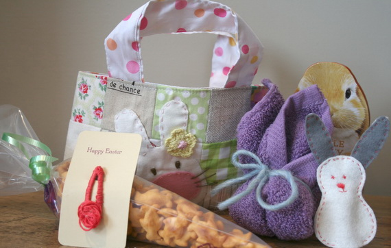 Embroidered- Easter- Treat- Gift- Basket_26