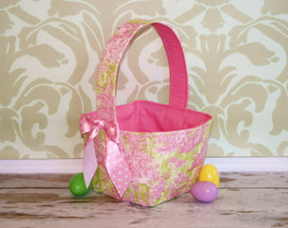 Embroidered- Easter- Treat- Gift- Basket_28