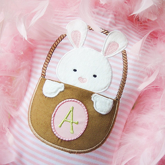 Embroidered- Easter- Treat- Gift- Basket_32