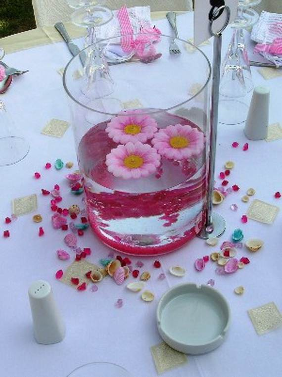 Floating-Flowers-And-Candles-Centerpieces_003 (1)