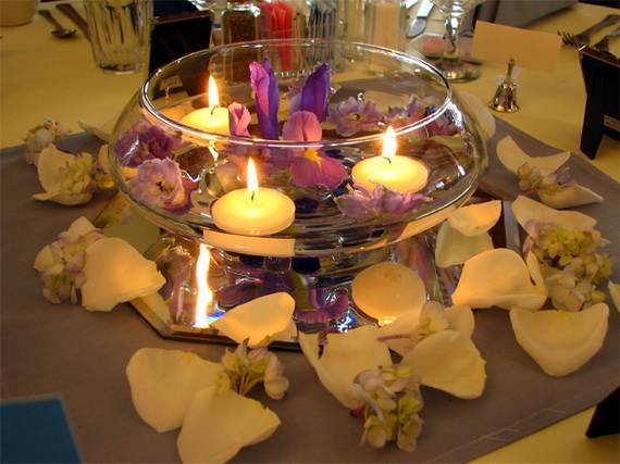 Floating-Flowers-And-Candles-Centerpieces_004