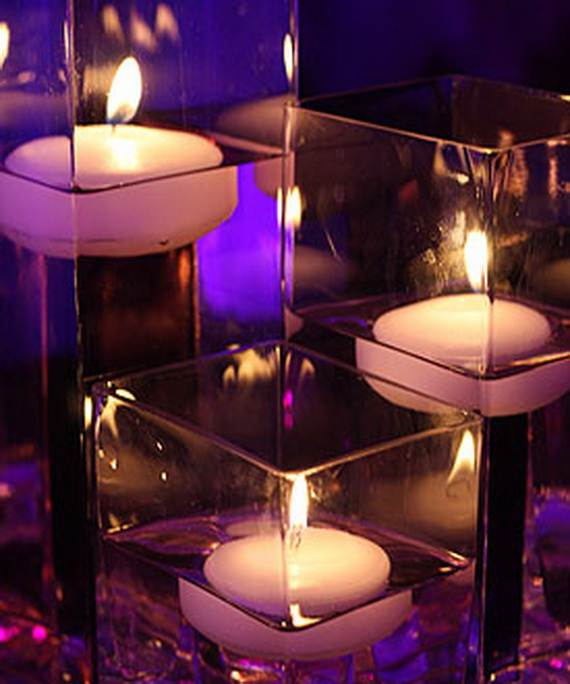 Floating-Flowers-And-Candles-Centerpieces_014