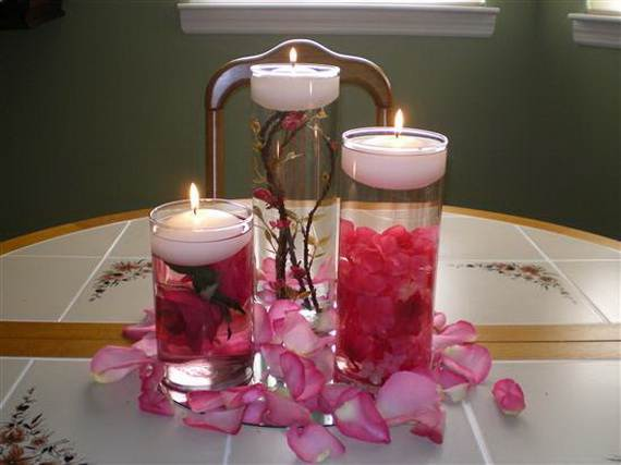 Floating-Flowers-And-Candles-Centerpieces_019