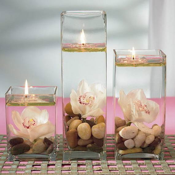 Floating-Flowers-And-Candles-Centerpieces_058