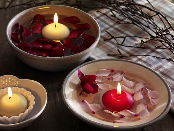 Floating-Flowers-And-Candles-Centerpieces_067