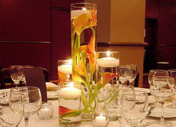 Floating-Flowers-And-Candles-Centerpieces_076